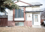 Main Photo: 1011 49 Street in Edmonton: Zone 29 House for sale : MLS(r) # E4057495