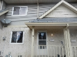 Main Photo: 50 9619 180 Street in Edmonton: Zone 20 Townhouse for sale : MLS(r) # E4057604