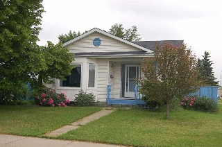 Main Photo: 2548 35 Street in Edmonton: Zone 29 House for sale : MLS(r) # E4058573