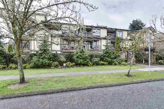 "Main Photo: 311 235 W 4TH Street in North Vancouver: Lower Lonsdale Condo for sale in ""ENCORE"" : MLS® # R2154407"