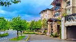 "Main Photo: 305 1330 GENEST Way in Coquitlam: Westwood Plateau Condo for sale in ""THE LATNERNS"" : MLS(r) # R2156397"