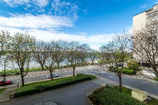"Main Photo: 204 1995 BEACH Avenue in Vancouver: West End VW Condo for sale in ""HUNTINGTON WEST"" (Vancouver West)  : MLS(r) # R2161308"