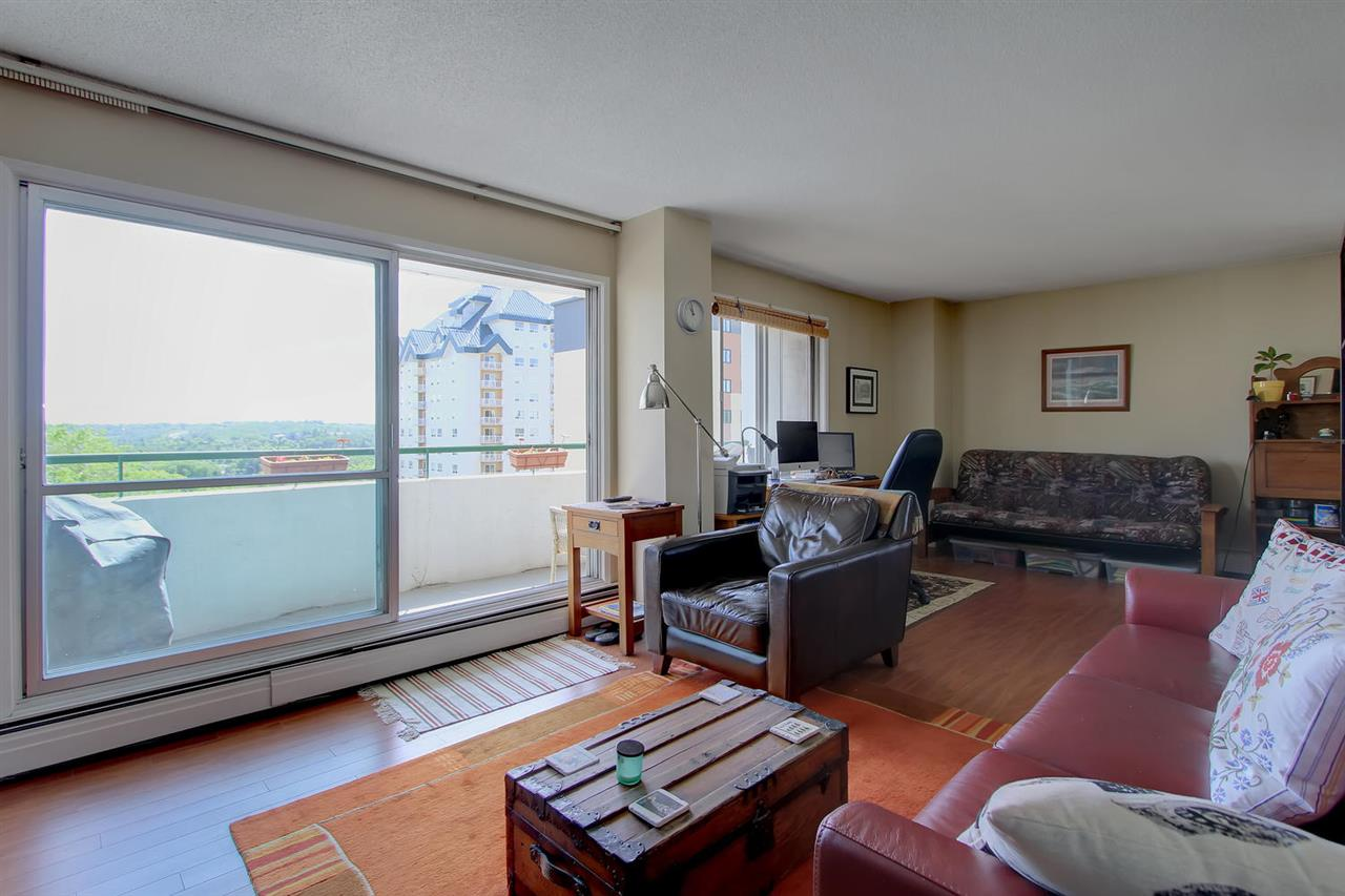 Photo 5: 206 9725 106 Street in Edmonton: Zone 12 Condo for sale : MLS(r) # E4063029