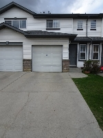Main Photo: 12 16823 84 Street in Edmonton: Zone 28 Townhouse for sale : MLS(r) # E4064004