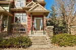 Main Photo: 12 10240 90 Street in Edmonton: Zone 13 Townhouse for sale : MLS(r) # E4064049