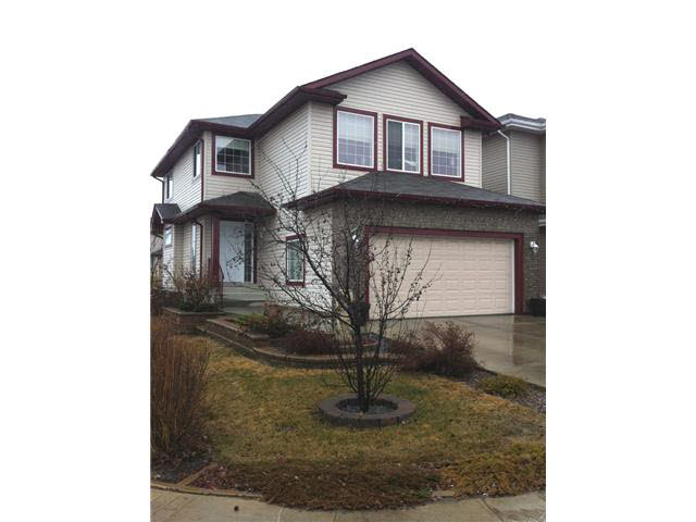 Main Photo: 8203 5 Avenue in Edmonton: House for sale : MLS® # e3371262