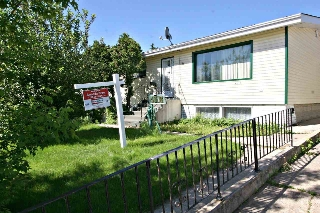 Main Photo: 4318 48A Street: Vegreville House for sale : MLS(r) # E4066969