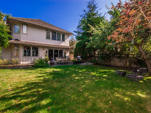 Photo 16: 13136 20 Ave in South Surrey White Rock: Home for sale : MLS® # F1317023