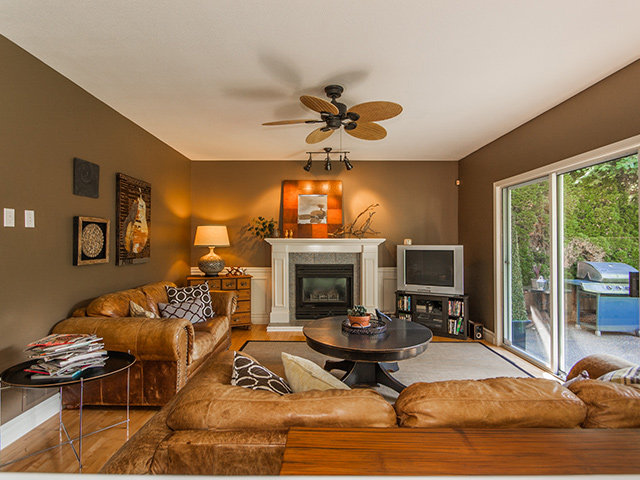 Photo 10: 13136 20 Ave in South Surrey White Rock: Home for sale : MLS® # F1317023