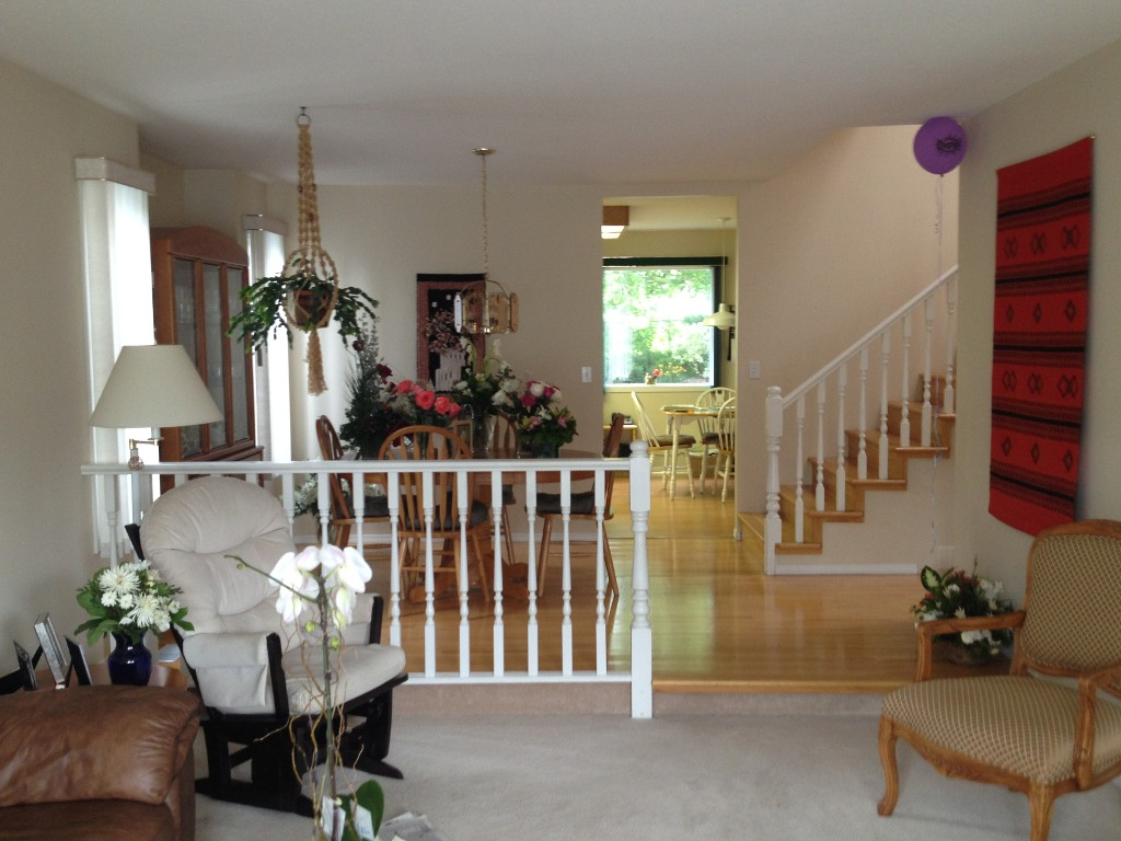 Photo 10: 382 Whitman Road in Kelowna: North Glenmore House for sale (Central Okanagan)  : MLS(r) # 10070502