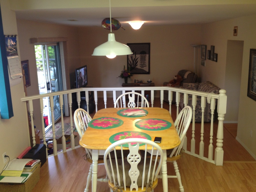 Photo 12: 382 Whitman Road in Kelowna: North Glenmore House for sale (Central Okanagan)  : MLS(r) # 10070502
