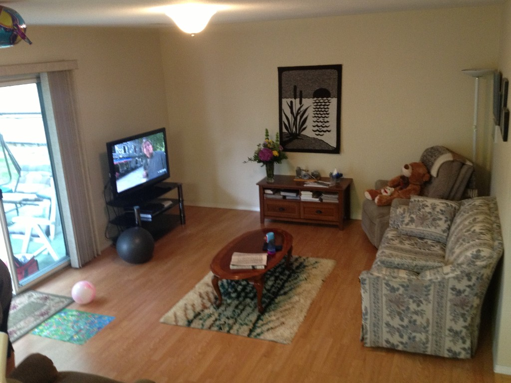 Photo 11: 382 Whitman Road in Kelowna: North Glenmore House for sale (Central Okanagan)  : MLS(r) # 10070502