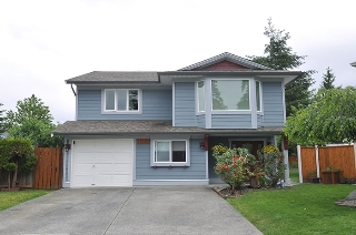 Main Photo: 11650 202B Street in Maple Ridge: Southwest Maple Ridge House for sale : MLS(r) # R2175067