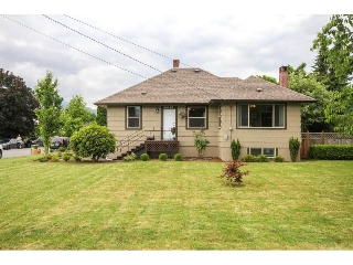Main Photo: 46659 BRICE Road in Chilliwack: Fairfield Island House for sale : MLS(r) # R2177334