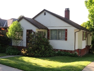 "Main Photo: 1495 E 20TH Avenue in Vancouver: Knight House for sale in ""Cedar Cottage"" (Vancouver East)  : MLS(r) # R2180400"