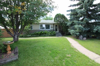 Main Photo:  in Edmonton: Zone 19 House for sale : MLS(r) # E4070901