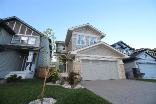 Main Photo: 17939 78 Street in Edmonton: Zone 28 House for sale : MLS(r) # E4071992
