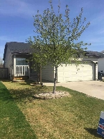 Main Photo: 72 Heatherglen Crescent: Spruce Grove House for sale : MLS(r) # E4072794