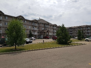 Main Photo: 123 240 SPRUCE RIDGE Road: Spruce Grove Condo for sale : MLS® # E4072886