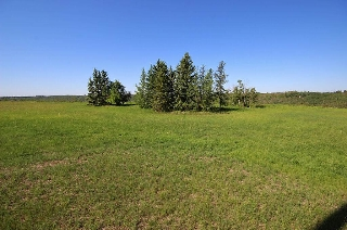 Main Photo:  in Edmonton: Zone 56 Vacant Lot for sale : MLS® # E4074045