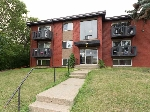 Main Photo: 103 6307 118 Avenue in Edmonton: Zone 09 Condo for sale : MLS(r) # E4074329
