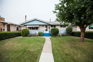 Main Photo: 5333 106 Street in Edmonton: Zone 15 House for sale : MLS(r) # E4074579