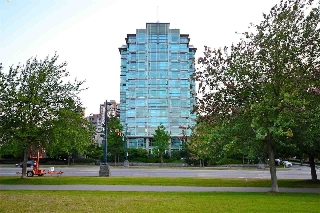 "Main Photo: 202 1889 ALBERNI Street in Vancouver: West End VW Condo for sale in ""LORD STANLEY"" (Vancouver West)  : MLS® # R2191283"