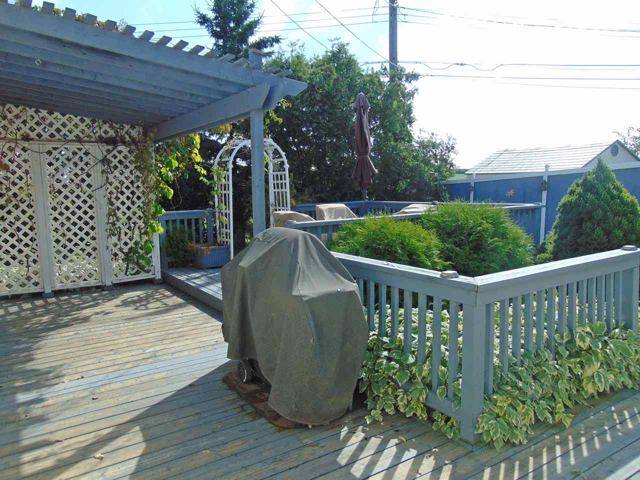 Photo 2: 5519 50 Street: Gibbons House for sale : MLS® # E4075567