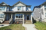 Main Photo: 2814 18a Ave NW in Edmonton: Zone 30 House Half Duplex for sale : MLS® # E4075580