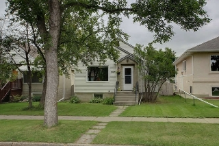 Main Photo: 10820 69 Avenue in Edmonton: Zone 15 House for sale : MLS® # E4077202