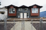 Main Photo:  in Edmonton: Zone 05 Townhouse for sale : MLS® # E4077495