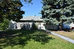 Main Photo: 10922 158 Street in Edmonton: Zone 21 House for sale : MLS® # E4078701