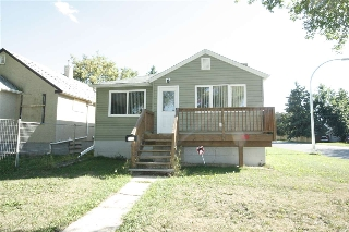 Main Photo: 10635 72 Avenue in Edmonton: Zone 15 House for sale : MLS® # E4079789