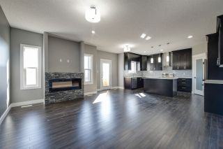 Main Photo:  in Edmonton: Zone 03 House for sale : MLS® # E4080943