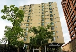 Main Photo: 505 9730 106 Street in Edmonton: Zone 12 Condo for sale : MLS® # E4082618