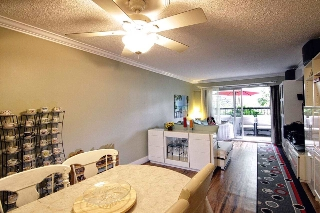 "Main Photo: 110A 8635 120 Street in Delta: Annieville Condo for sale in ""DELTA CEDARS"" (N. Delta)  : MLS® # R2210290"