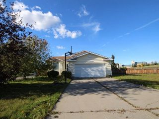 Main Photo:  in Edmonton: Zone 16 House for sale : MLS® # E4084121