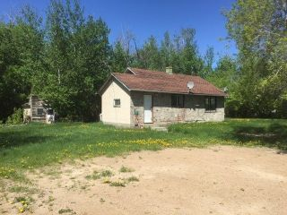 Main Photo: 4914 50 Street: Rural Thorhild County House for sale : MLS® # E4085557