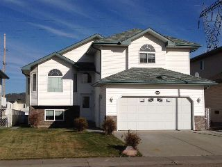 Main Photo:  in Edmonton: Zone 28 House for sale : MLS® # E4086176