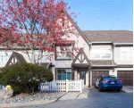 "Main Photo: 46 12099 237 Street in Maple Ridge: East Central Townhouse for sale in ""The Gabriola"" : MLS®# R2220607"