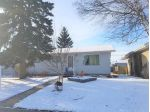 Main Photo: 13244 72 Street in Edmonton: Zone 02 House for sale : MLS® # E4088140