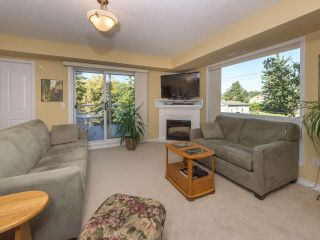 Main Photo: 209 7510 89 Street in Edmonton: Zone 17 Condo for sale : MLS® # E4088734