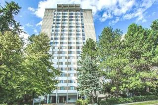 "Main Photo: 204 9541 ERICKSON Drive in Burnaby: Sullivan Heights Condo for sale in ""ERICKSON TOWER"" (Burnaby North)  : MLS® # R2245754"