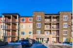 Main Photo: 111 1510 WATT Drive SW in Edmonton: Zone 53 Condo for sale : MLS®# E4106130