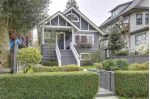 Main Photo: 476 W 17TH Avenue in Vancouver: Cambie House for sale (Vancouver West)  : MLS®# R2260077