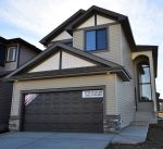 Main Photo: 3319 13 Avenue in Edmonton: Zone 30 House for sale : MLS®# E4106908