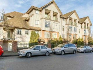 "Main Photo: 5633 SENLAC Street in Vancouver: Killarney VE Townhouse for sale in ""Killarney Villas"" (Vancouver East)  : MLS®# R2294459"