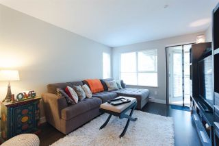 "Main Photo: 315 7131 STRIDE Avenue in Burnaby: Edmonds BE Condo for sale in ""STORYBOOK"" (Burnaby East)  : MLS®# R2297930"