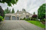 "Main Photo: 16325 114 Avenue in Surrey: Fraser Heights House for sale in ""Fraser Ridge"" (North Surrey)  : MLS®# R2300556"