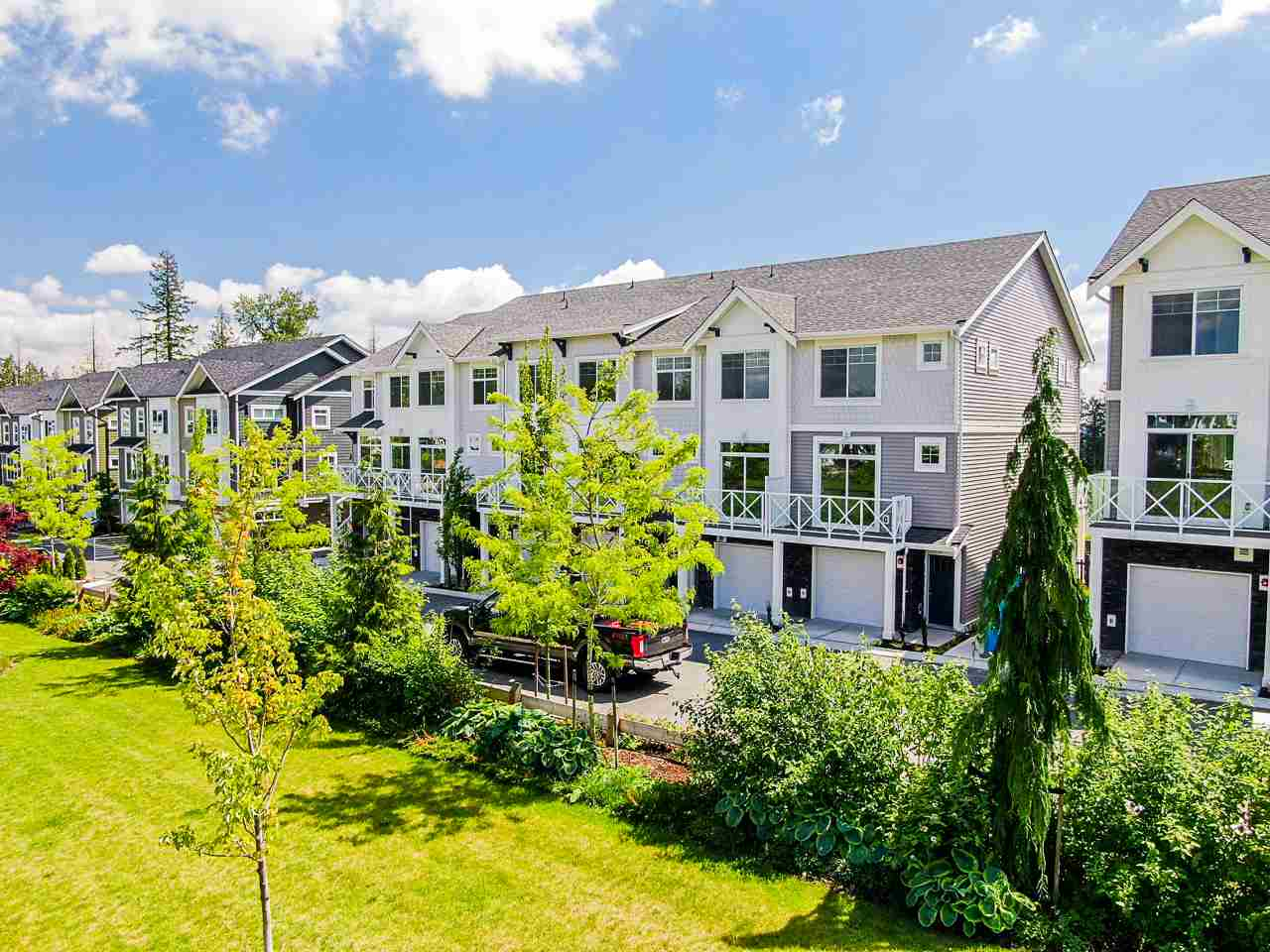 FEATURED LISTING: 6 - 21102 76 Avenue Langley